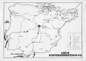 ASCFL_Espagne_Prisons