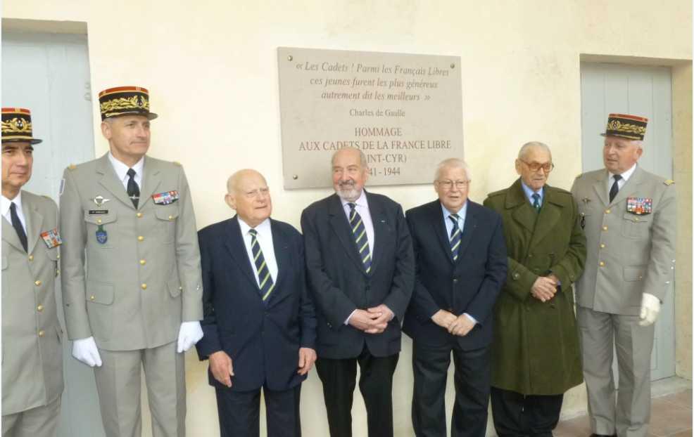 On reconnait René Marbot, Claude Voillery, Pierre Moulié et Fred Moore
