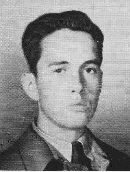 Jacques Duchêne