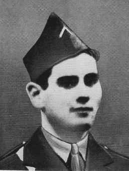 Marcel-Henri Fafa