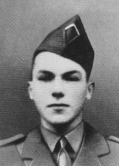 Marcel Ligavant