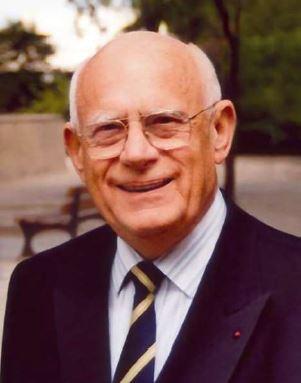 René MARBOT
