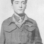 Léon BOUVIER